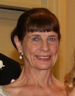 Kamilla Kirch