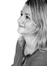 Charlotta Lagerberg-Thunes