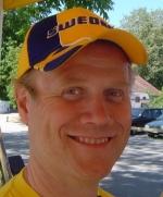 Peter Gröhn