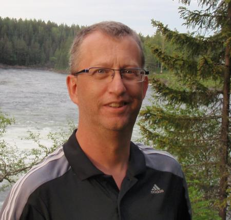 Peter Larsson, peterlarsson